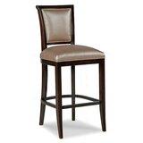 Mackay Bar & Counter Stool by Fairfield Chair