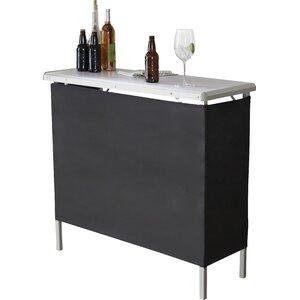 Adrien High Top Bar