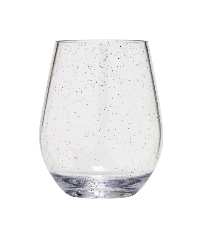 stemless wine u0026 champagne glasses sku lwgi1022 defaultname