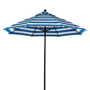 Frankford Umbrellas 11' Market Umbrella