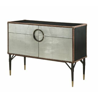 "Brunswick 52"" Console Table by 17 Stories SKU:BD504471 Purchase"