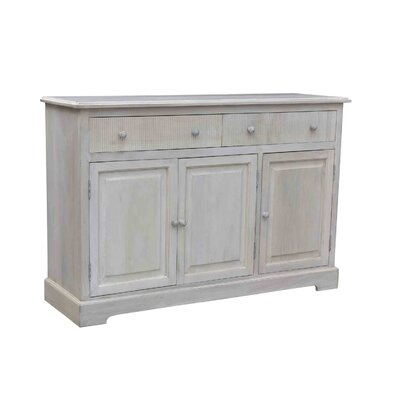 Coursey Sideboard by August Grove