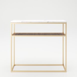 Candy Console Table By PLAYBOY