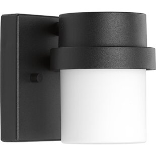 Save  sc 1 st  Wayfair & Outdoor Led Lantern   Wayfair