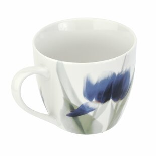 Boelter Brands Coffee Mugs Wayfair