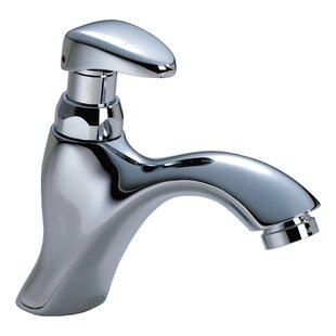 Delta 87T Series Single hole Bathroom Faucet