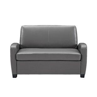 Surprising Ebern Designs Ahumada Sofa Bed Wayfair Evergreenethics Interior Chair Design Evergreenethicsorg