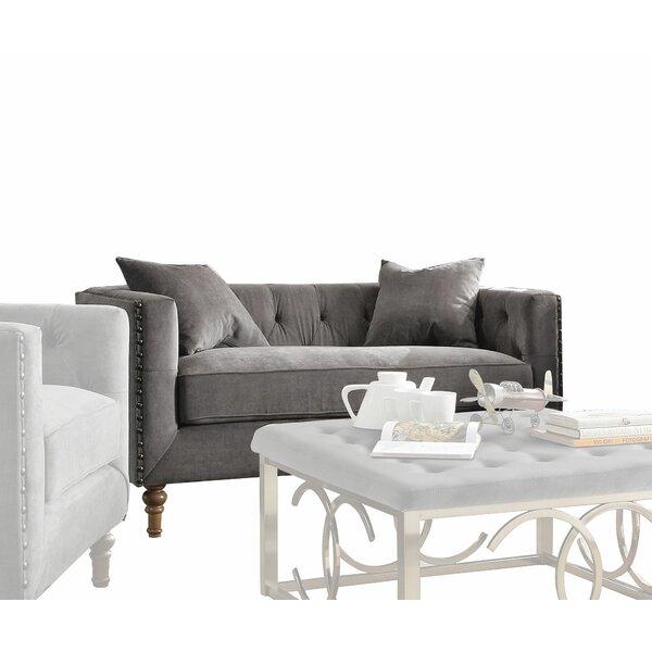 Remarkable Elegant Loveseat Wayfair Beatyapartments Chair Design Images Beatyapartmentscom