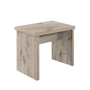 Review Arkose Stool