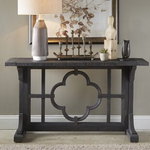 Lapidge Console Table