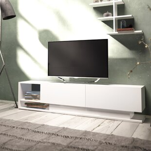 Mosser TV Stand for TVs up to 70