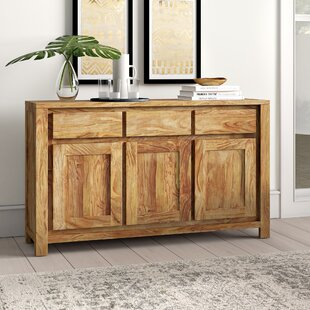 Allegro Sideboard by Mistana