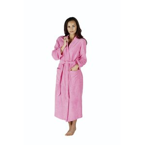 Elly Dressing Gown