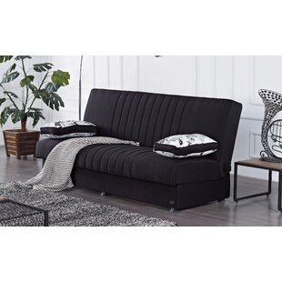 Bargain Kentucy Sofa by Beyan Signature Reviews (2019) & Buyer's Guide