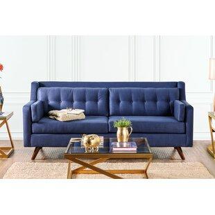 Filey Sofa