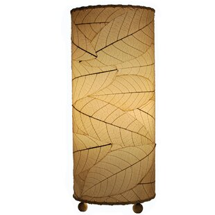 Eangee Home Design Table Lamps You\'ll Love | Wayfair