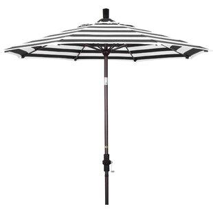 7.5' Market Sunbrella..