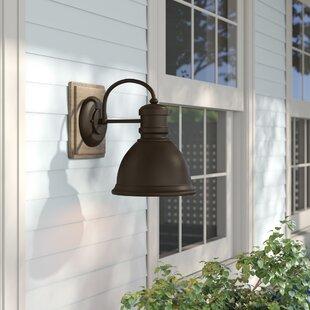 Windham Outdoor Barn Light by Birch Lane? Heritage
