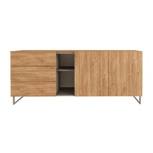 Gillis Sideboard By Ebern Designs