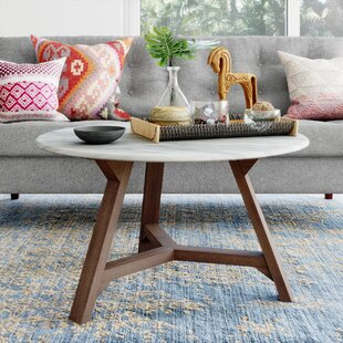 Kirkham Coffee Table
