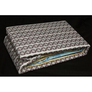 Mintz 100% Cotton Sheet Set