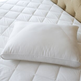 Posturepedic PostureFit Medium Polyester Standard Pillow