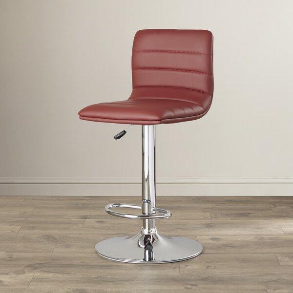 Enjoyable Toledo Bar Stool Wayfair Spiritservingveterans Wood Chair Design Ideas Spiritservingveteransorg