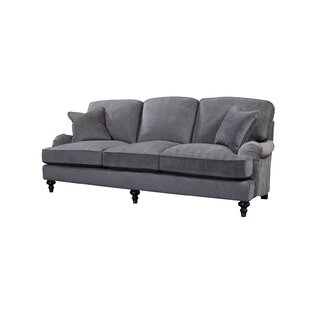 Kemble Sofa by Darby Home Co