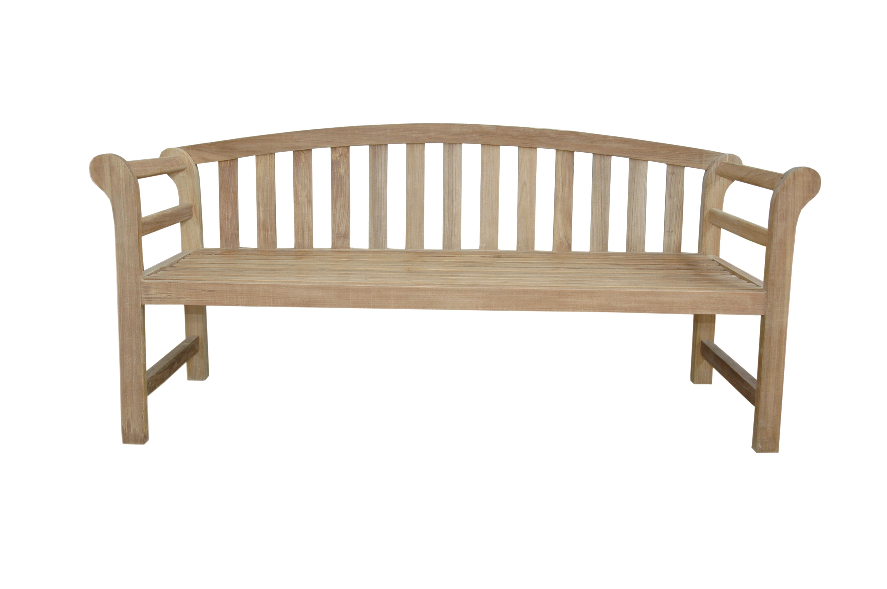 Admirable Brisbane Teak Garden Bench Caraccident5 Cool Chair Designs And Ideas Caraccident5Info