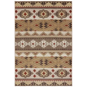 madison yuma dark butter area rug - Mohawk Area Rugs