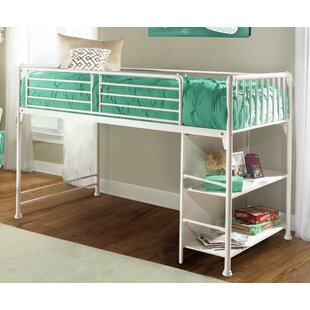 Where buy  McTee Junior Twin Bed ByMack & Milo