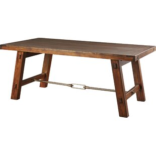 Loon Peak Hardin Dining Table