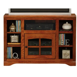 Theon 46 TV Stand by Millwood Pines