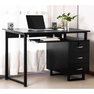Merax Computer Desk