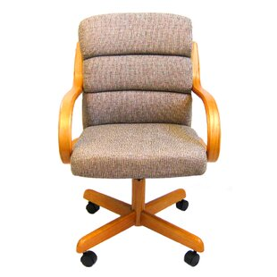 Marcus Arm Chair