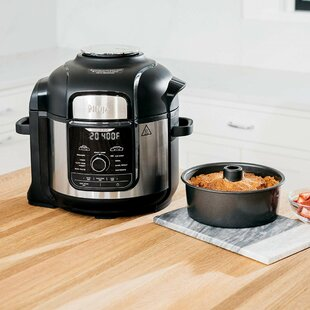 ninja air fryer max xl accessories