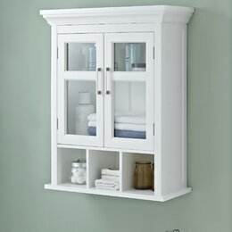 wall mounted bathroom cabinets - Bathroom Cabinets And Storage