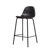 Tera Counter 25.5 Bar Stool by Williston Forge
