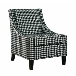 Hekman Krystyn Side Chair