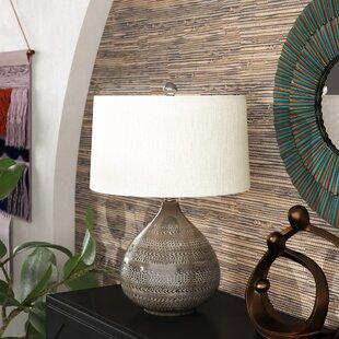 Machuca 25 Table Lamp