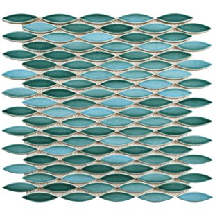 Fantastic 1 Inch Ceramic Tile Tiny 2 X 4 Ceramic Tile Solid 2X4 Ceiling Tile 4X4 Tile Backsplash Young 8 X 8 Ceramic Tile FreshAcoustical Tiles Ceiling Aqua Ceramic Tile | Wayfair
