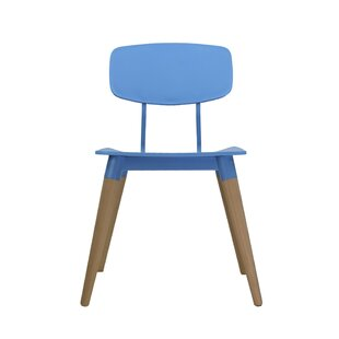 Copine Side Chair by Design Tree Home