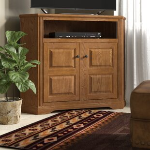 Edwinton 50 TV Stand by Andover Mills