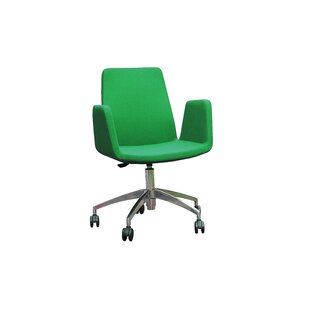 Noell Office Chair