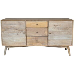 Stefania Credenza by Union Rustic
