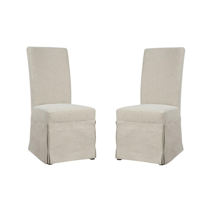 Motsinger Parsons Side Chair