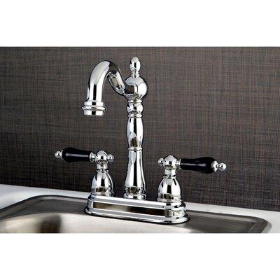 Kingston Bar Chrome Faucet Chrome Bar Kingston Faucet