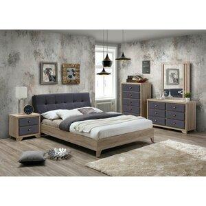 Pictures For The Bedroom bedroom sets | wayfair.co.uk