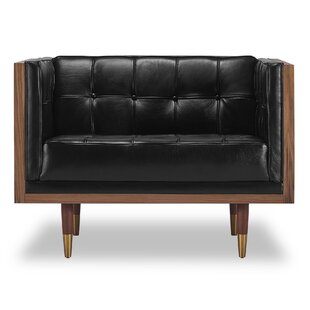 Wade Logan Arista Armchair