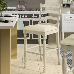 Paquin 30 Bar Stool